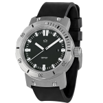UTS 2000M German Dive Watch