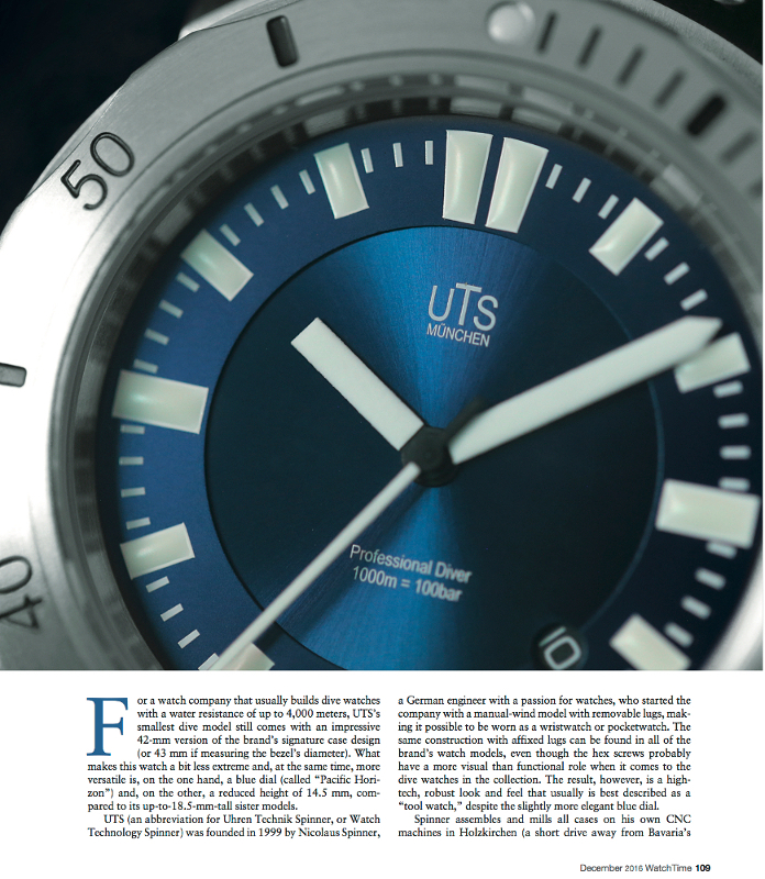 watchtime-uts-dec-2016