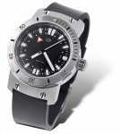 uts-1000m-gmt-newdial