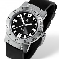 1000M German divers watch